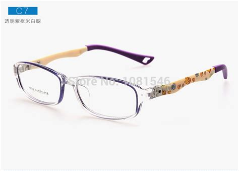 get cheap eye glasses aliexpress