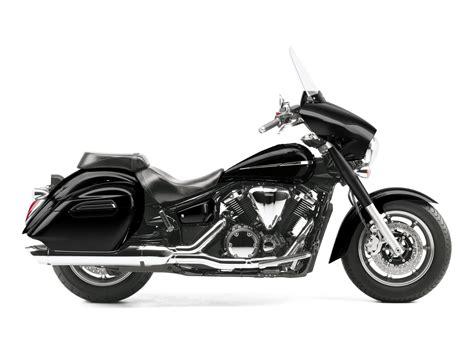 125er Motorrad Wie Schnell by Gebrauchte Und Neue Yamaha Xvs 1300 Cfd Motorr 228 Der Kaufen