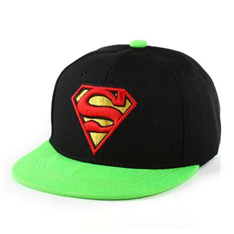 selling hip hop hats flat edge caps sports