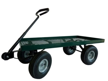Small Garden Cart by Wood Projects Resale Woodshop Layout Software Garden Cart Tires Plans For A Size