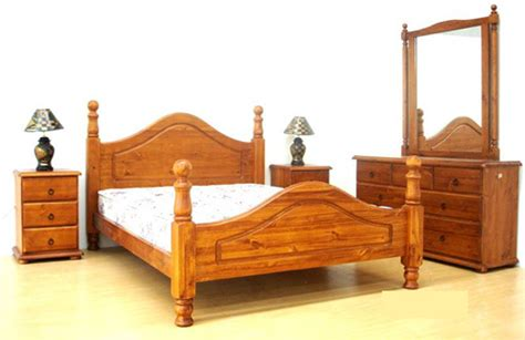 Pine Bedroom Suite | china pine bedroom suite china pine bed bed suite