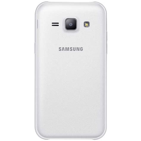 28 discount price big w samsung phones