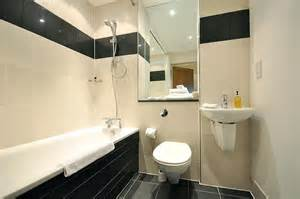 black bath bathroom design ideas photos inspiration rightmove home ideas