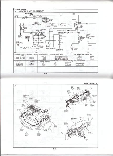 ritetemp 8022c wiring diagram wiring diagram and schematics