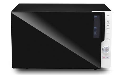 Promo Sharp R 88d0 K In Microwave Oven Grill Baking Cap 28l New M microwave oven r 88d0 k in terbaik dari sharp pilihan tepat untuk memasak di rumah