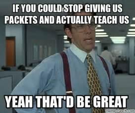 Good Teacher Meme - bad teacher