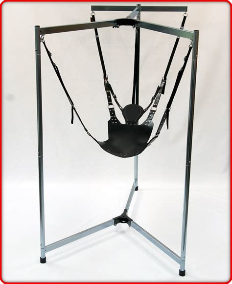 fantasy swing stand how to make a sex swing stand 28 images sex swing