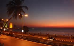mumbai shanayashah29