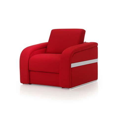 comprar sillones comprar sillones cama c 243 modos el sof 225 cama