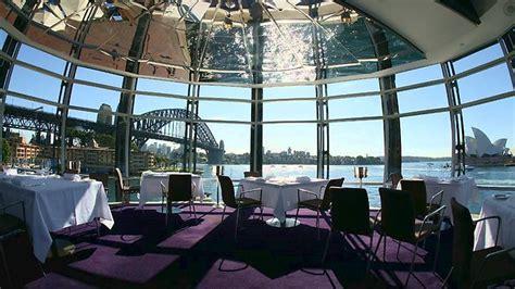 best restaurant new year sydney australian restaurant quay named among world s best