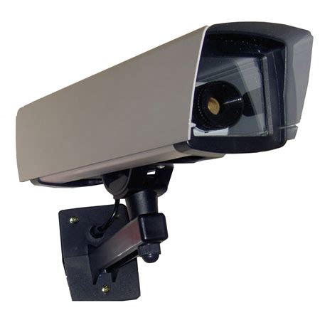 security guarding – choosing the right cctv camera system