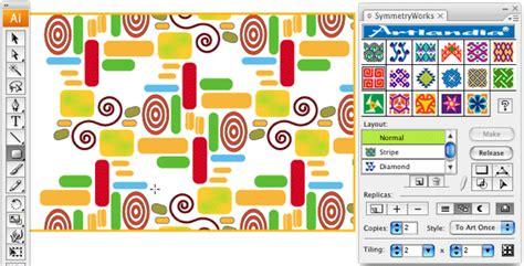 software design pattern plugin artlandia symmetryworks makes pattern design a snap dtg