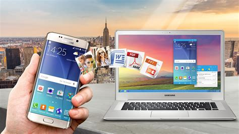 samsung software to connect mobile with pc sidesync samsung