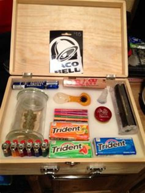 1000 images about stoner gifts on pinterest stoner