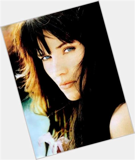 lucy lawless blackie lawless lucy lawless official site for woman crush wednesday wcw