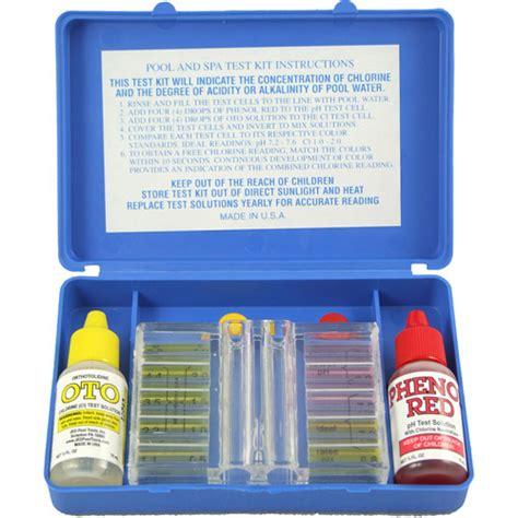 Solution 3 Rainbow Pentair Pentair Rainbow Pool Spa Oto Solution 1 Chlorine Bromine
