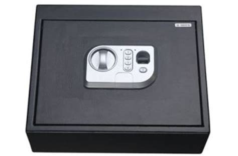 stack on biometric drawer safe stack on black drawer safe with biometric lock red hill