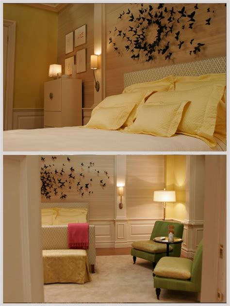 blair bedroom perfect blair waldorf bedroom on gossip girl style blair