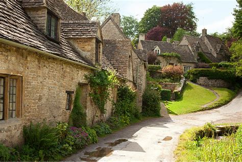badewannen fotos things to do in the cotswolds places to go in the cotswolds