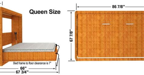 horizontal murphy bed amazing diy horizontal easy diy murphy sizes easy diy murphy bed