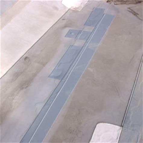 roof repair rv roof repair patch materials
