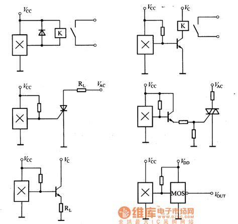 switched capacitor filter basics design of switched capacitor filter circuits using low gain lifiers pdf 28 images resistor