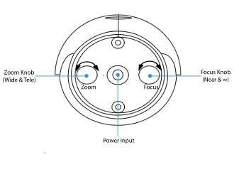 wiring diagram external security light wiring wiring