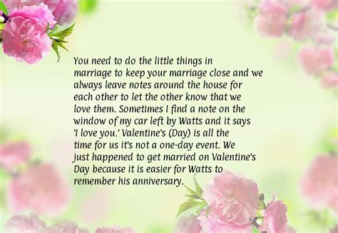 Wedding Anniversary Wishes Quotes For Friends by Marriage Wishes Quotes For Friends Quotesgram