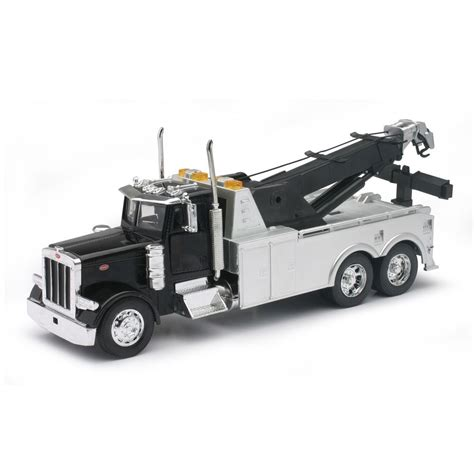 kenworth tractor trailers for custom diecast tractor trailers newray autos post