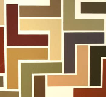 100 cotton rag mat board framing with mats rag cotton mat framing single mat