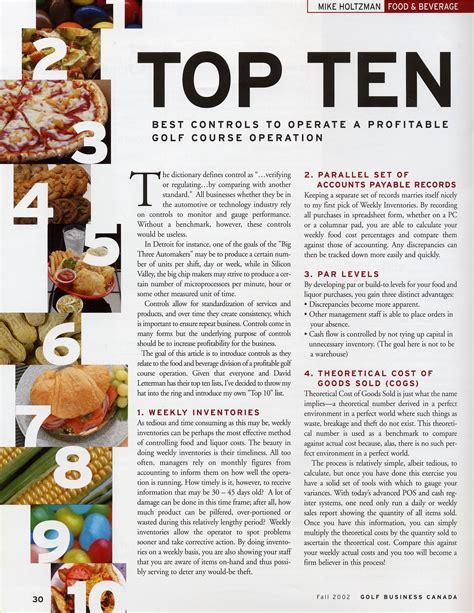 food news articles food ideas