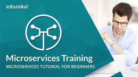 Docker Microservices Tutorial | microservices training microservices docker exle