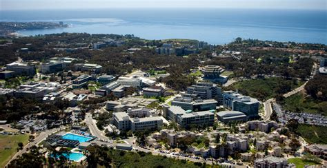 Ucsd Mba Employment Report by International Business Uc San Diego International Business