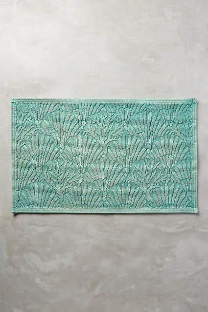 Anthropologie Bath Mat by 17 Best Images About Badkamer Rv On