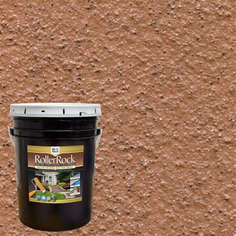 100 outdoor concrete paint colors home depot exterior design deck and exterior tips