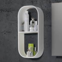 indogate suspension salle de bain design