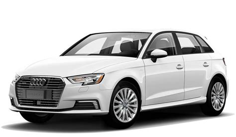 New Audi A3 Sportback 2018 by 2017 2018 Audi A3 Sportback For Sale In Charleston Sc