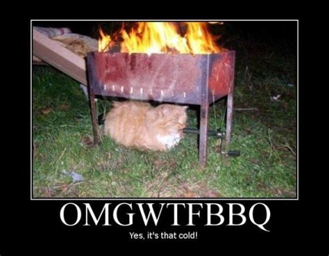grill und bbq fail compilation smoken und grillen