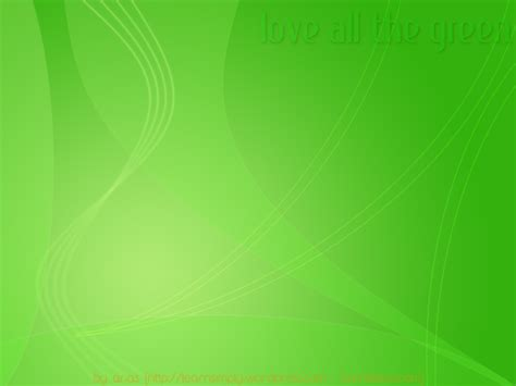 background warna warni background keren background kindle pics