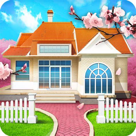home design dreams  mod apkallcom