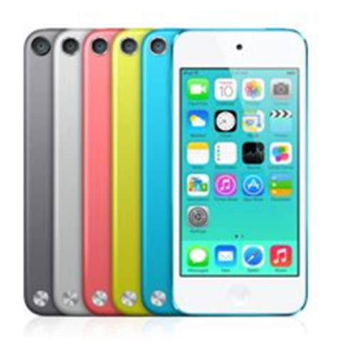 Best Price Ipod Touch 6 64gb Garansi Resmi Apple International sell 5th generation ipod touch sell trade in your 5th generation ipod touch for