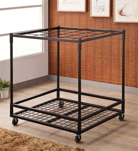 coaster 900050 rug rack 900050 at homelement