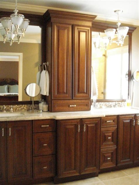 master bathroom vanity ideas 18 best images about for the home on pinterest