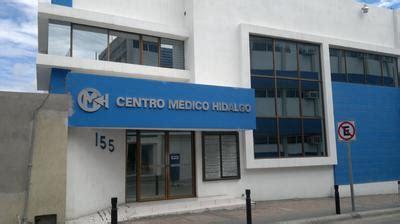 medicos culiacan centro m 233 dico hidalgo mi doctor culiacan