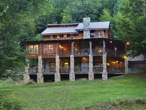 log cabin house plans with wrap around porches log cabin wrap around porch home design ideas