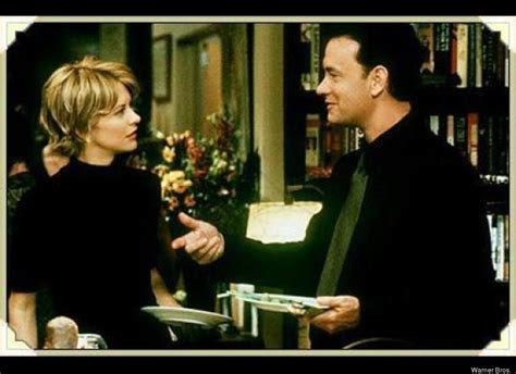 movie quotes you ve got mail you ve got mail quotes from the film and tweets from