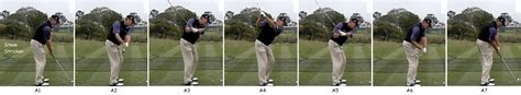 steve stricker swing sequence the professional swing sequence thread page 2