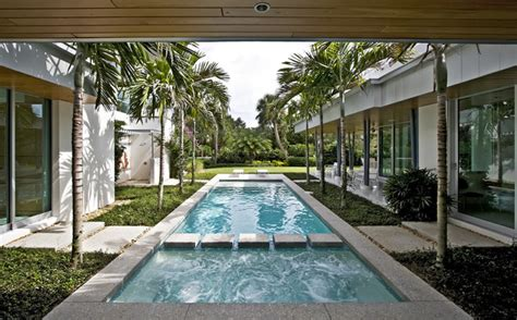 house plans with pools outdoor sitting and beautiful garden ideas 4 homes house plans with pools outdoor sitting and beautiful garden ideas 4 homes