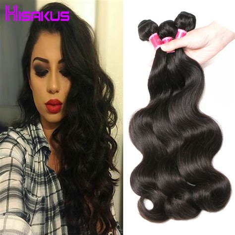 pic of one bundle brazilian body wave wrave brazilian virgin hair 4 bundles brazilian body wave wet