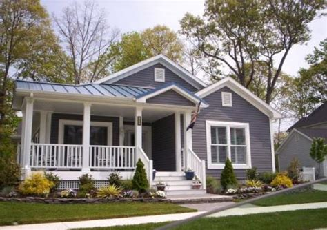 buying a modular home buying used manufactured homes how to get a good deal